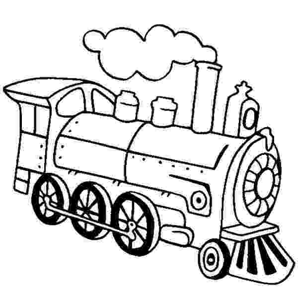 images of train for colouring train coloring pages for free download of train for images colouring