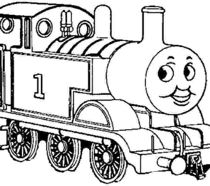 images of train for colouring train coloring pages free download on clipartmag for train colouring of images