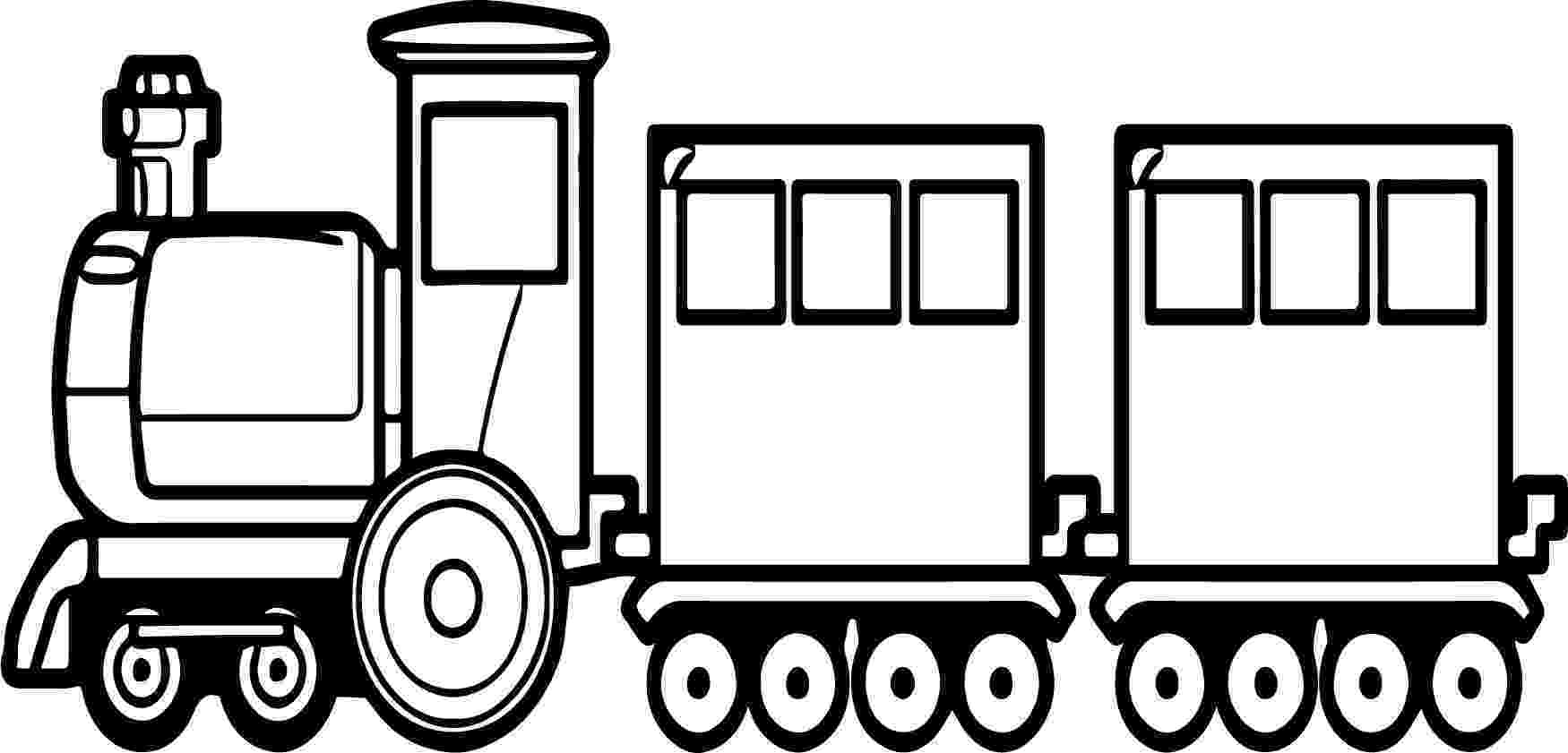 images of train for colouring train coloring pages free download on clipartmag train images for of colouring