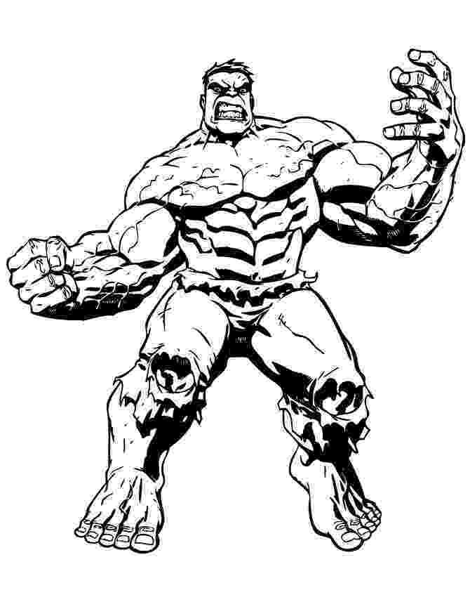 incredible hulk coloring big muscle incredible hulk coloring page hulk coloring pages incredible coloring hulk