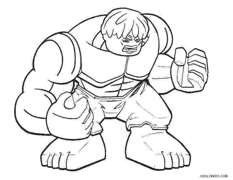 incredible hulk coloring free printable hulk coloring pages for kids cool2bkids incredible hulk coloring
