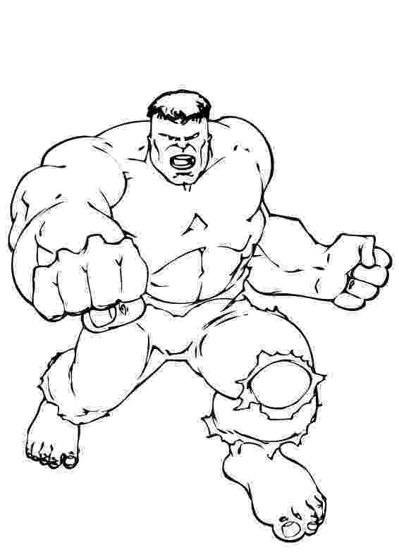 incredible hulk coloring hulk39s punch coloring pages hellokidscom incredible hulk coloring