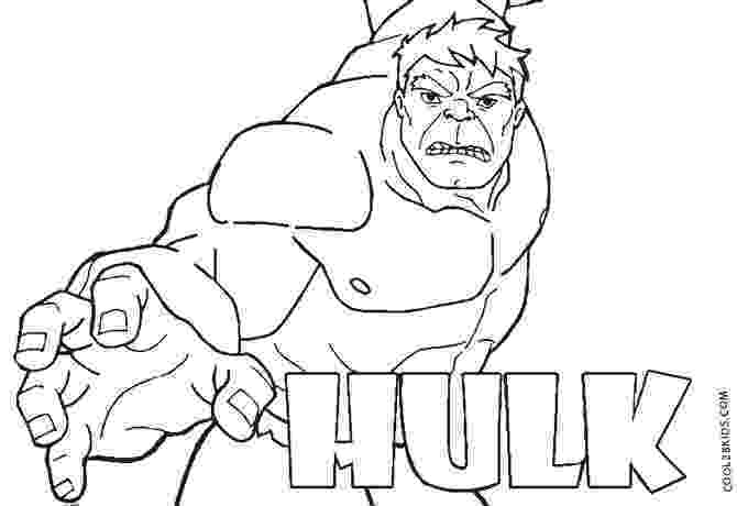 incredible hulk pictures to color 39 the incredible hulk coloring pages free printable hulk hulk color pictures to incredible