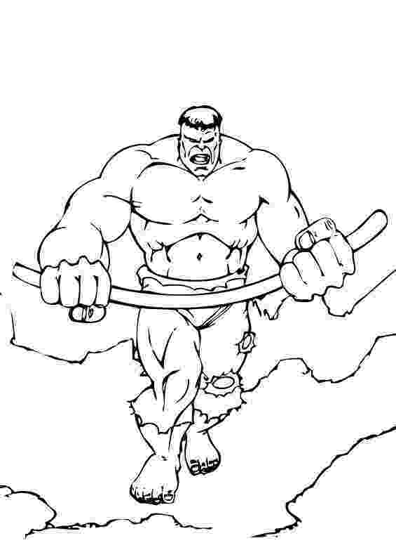 incredible hulk pictures to color hulk coloring pages 360coloringpages color to hulk incredible pictures
