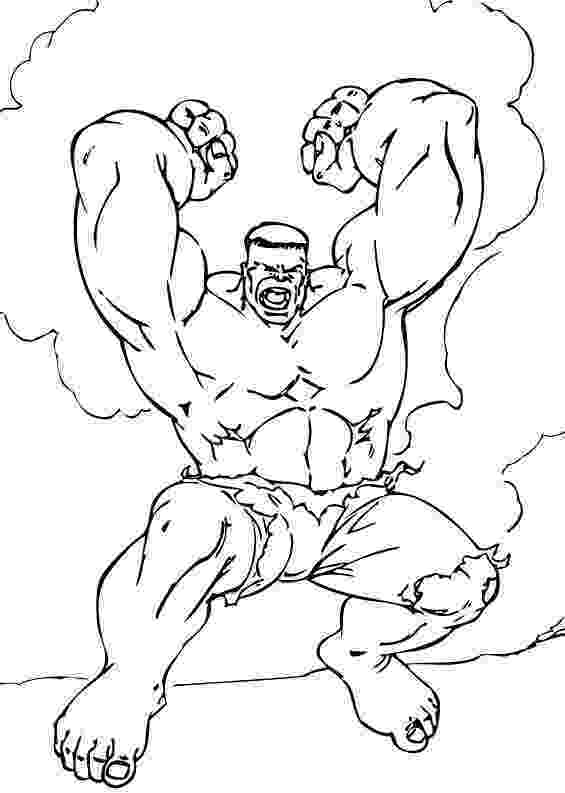 incredible hulk pictures to color hulk39s punch coloring pages hellokidscom to pictures hulk incredible color