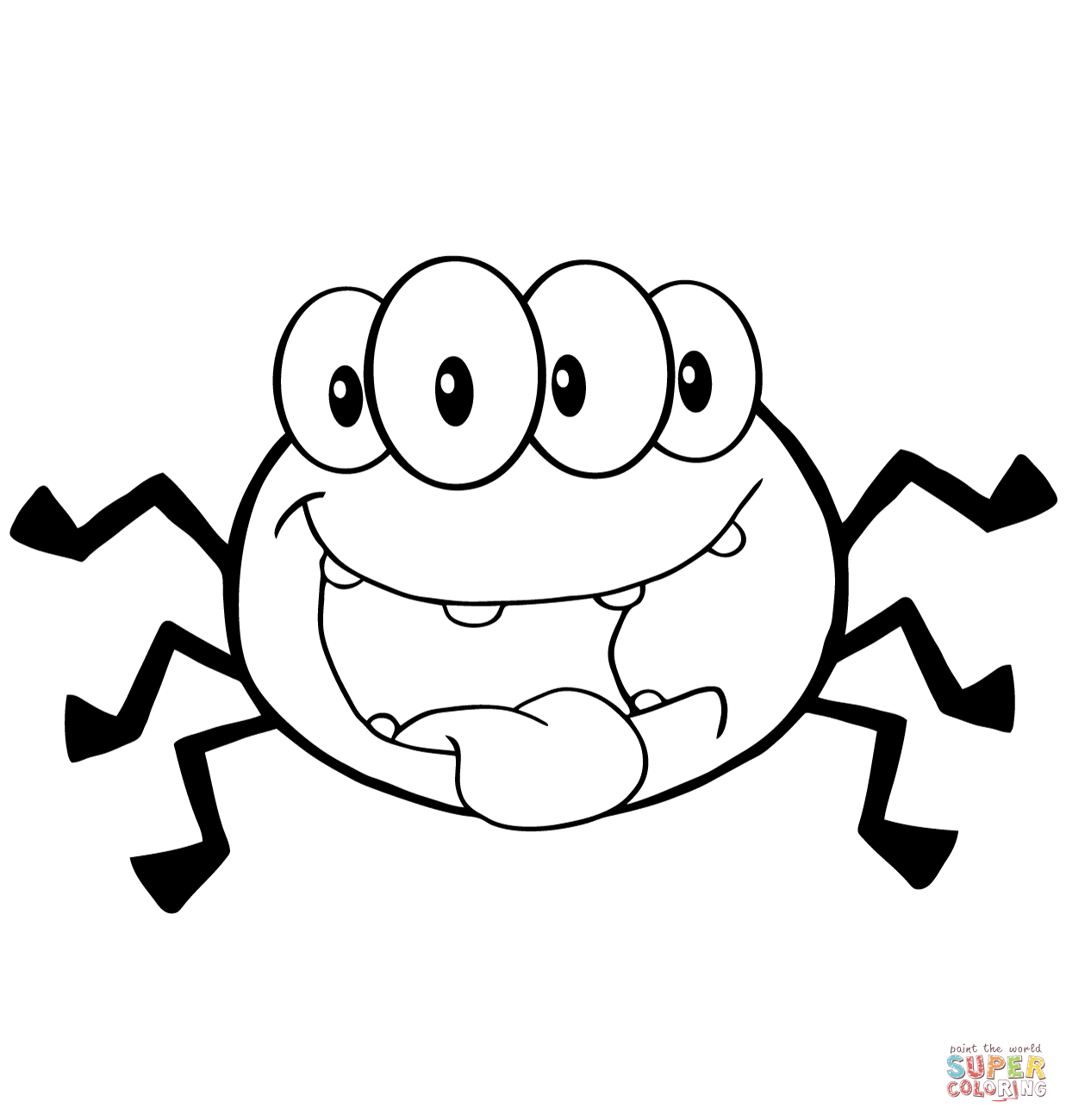 incy wincy spider colouring sheets incy wincy spider coloring pages print coloring sheets incy colouring wincy spider