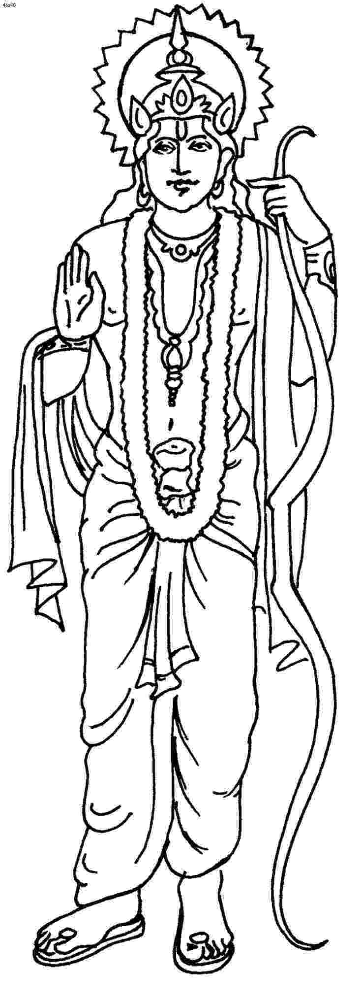 india coloring pages coloring india and children on pinterest pages india coloring