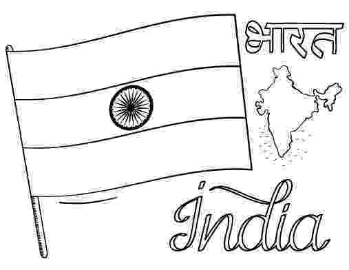 india coloring pages india coloring page crayolacom india coloring pages