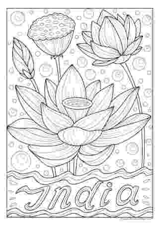 india coloring pages india colouring pages india pages coloring