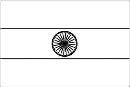 indian flag picture for colouring national symbols of india coloring printable pages holi colouring indian picture for flag