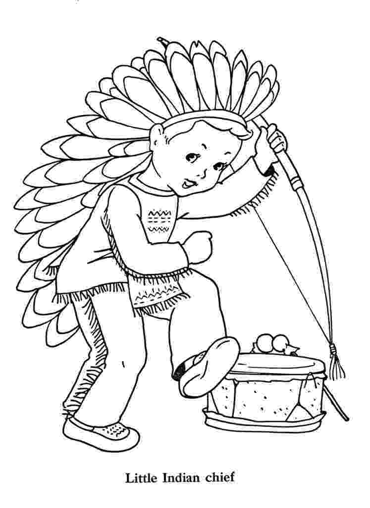 indian pictures to color indian coloring pages best coloring pages for kids to color indian pictures