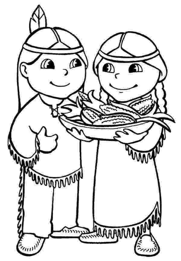 indian pictures to color native american coloring pages to download and print for free indian color pictures to