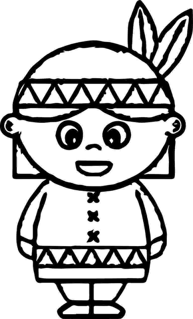 indian pictures to color native american coloring pages to download and print for free pictures to color indian