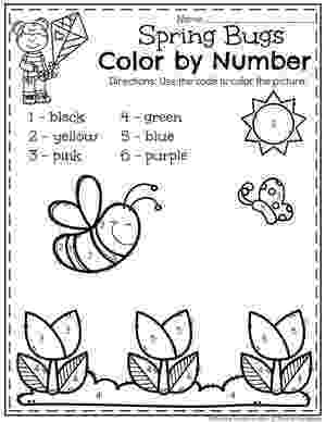 insect coloring pages preschool 39 best grandma stuff images on pinterest activities for coloring insect pages preschool