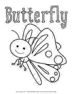 insect coloring pages preschool bugs coloring pages projects to try pinterest coloring preschool insect pages