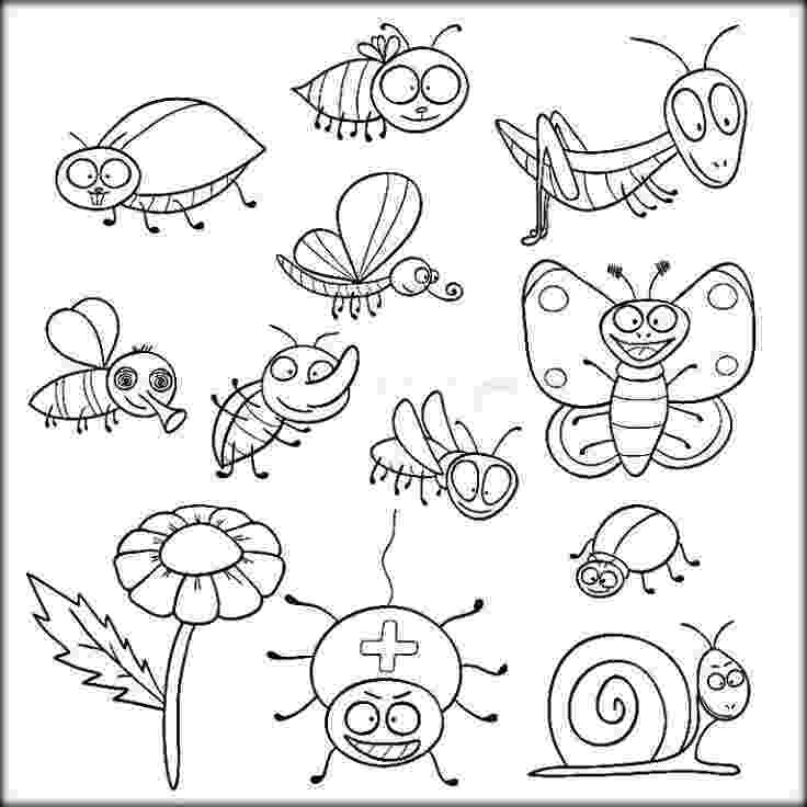 insect coloring pages preschool insects coloring pages insect coloring pages bunny coloring pages insect preschool