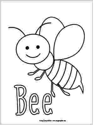 insect coloring pages preschool little bugs coloring pages for kids easy peasy and fun pages preschool insect coloring