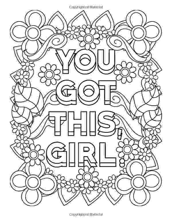 inspirational quotes colouring pages 12 inspiring quote coloring pages for adultsfree printables inspirational pages colouring quotes 1 1