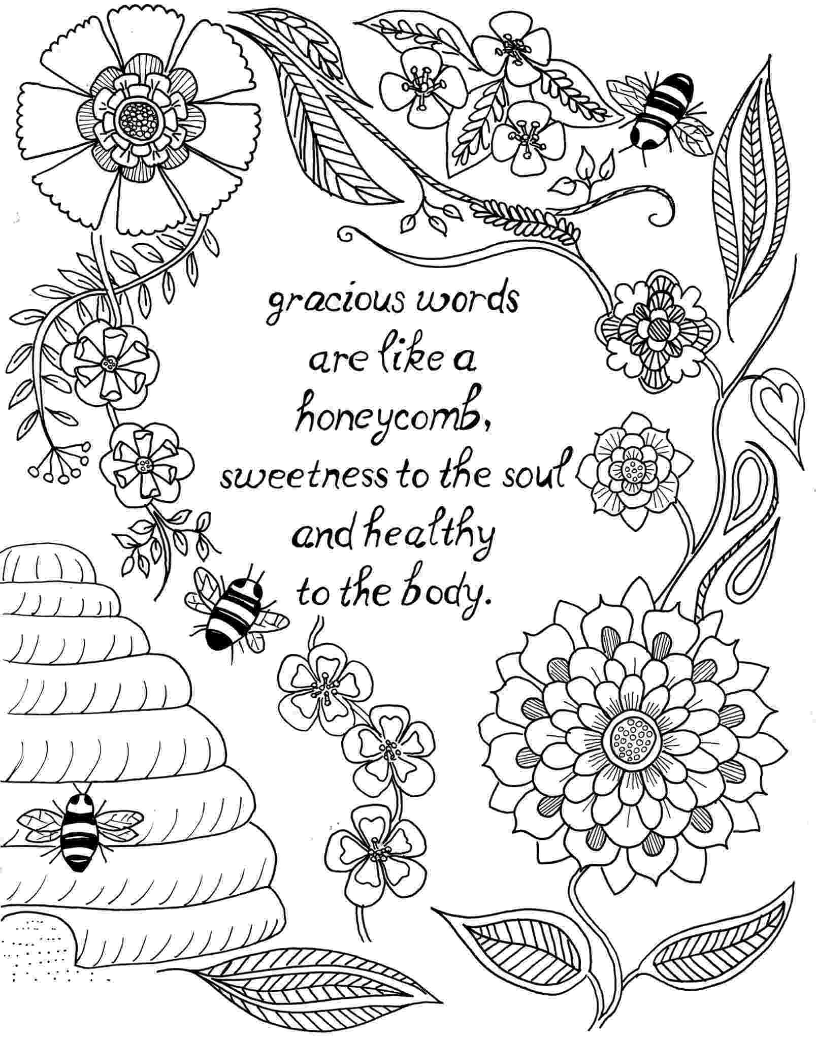 inspirational quotes colouring pages amazoncom inspirational coloring books for girls you inspirational quotes pages colouring