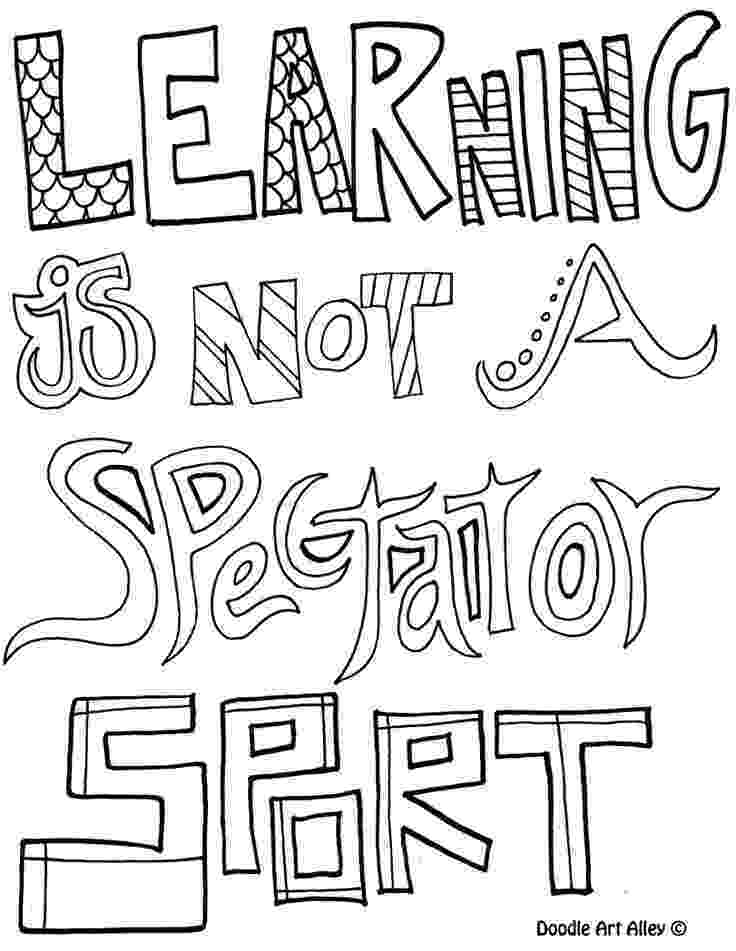 inspirational quotes colouring pages inspirational coloring pages to download and print for free inspirational pages colouring quotes