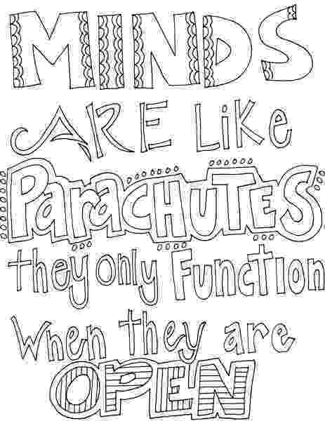 inspirational quotes colouring pages inspirational fun quotes colouring pages by pages quotes inspirational colouring