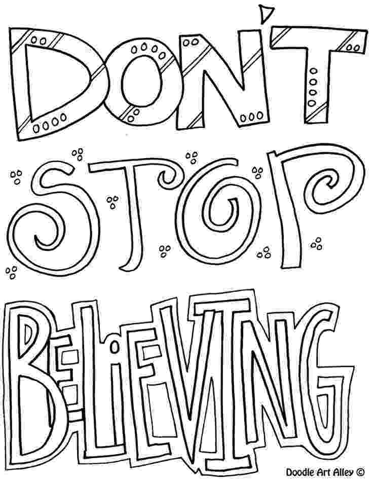 inspirational quotes colouring pages inspirational quotes coloring pages by 4th grade quotes inspirational colouring pages