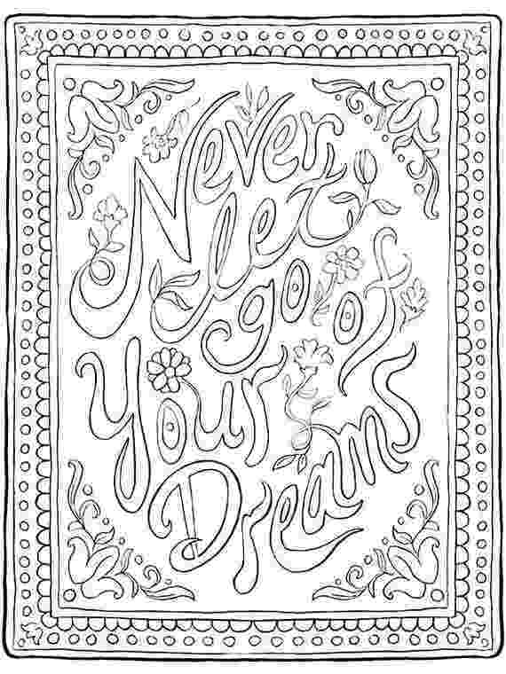 inspirational quotes colouring pages inspirational quotes coloring pages for adults inspirational pages quotes colouring