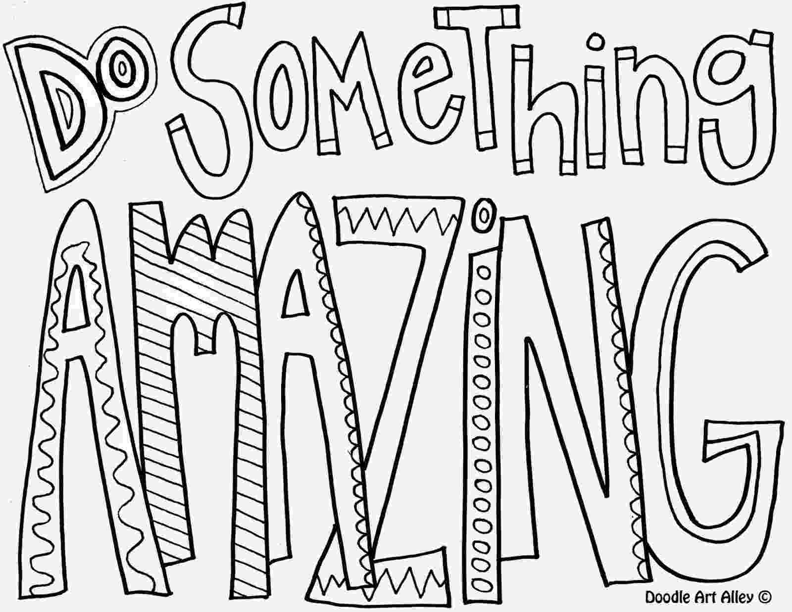 inspirational quotes colouring pages inspirational quotes coloring pages for adults quotes colouring inspirational pages