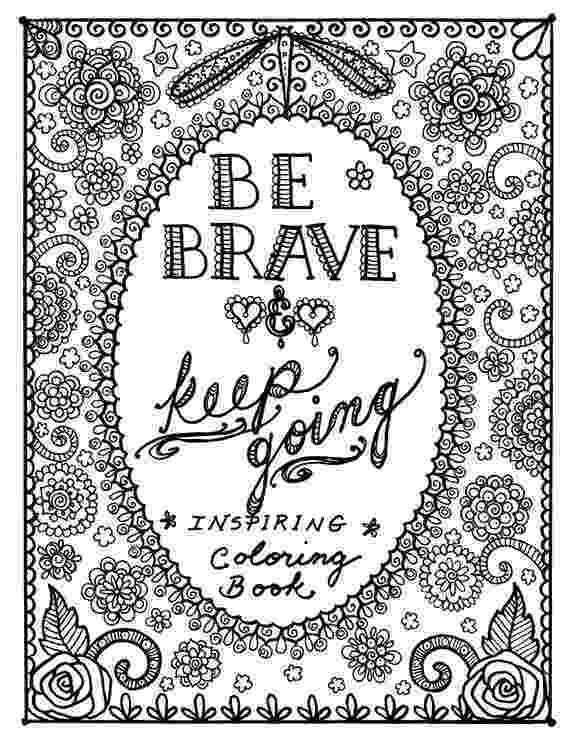 inspirational quotes colouring pages inspirational word coloring pages 57 getcoloringpagesorg inspirational quotes pages colouring