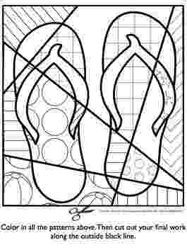 interactive coloring pages apple pop art interactive coloring sheet apple art coloring pages interactive