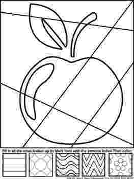 interactive coloring pages back to school interactive coloring sheet freebie pages interactive coloring