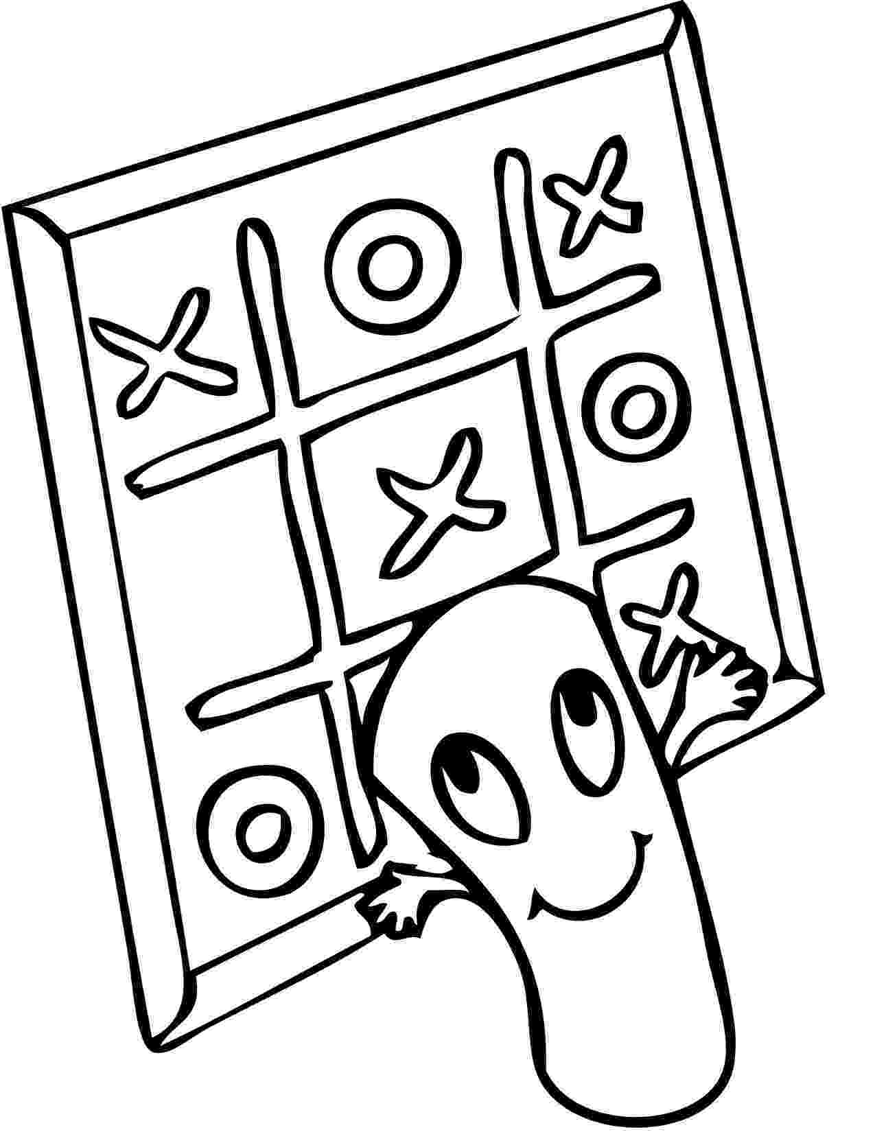 interactive coloring pages fun emoji activity interactive coloring pages writing interactive coloring pages