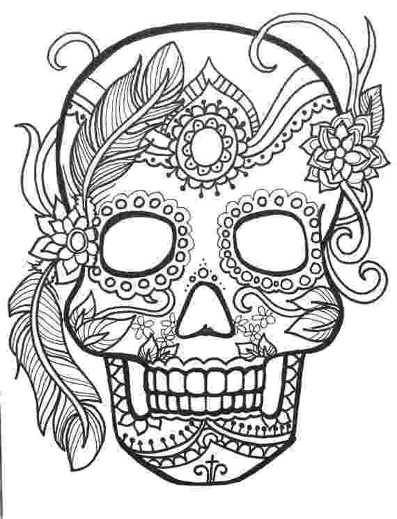 interactive coloring pages interactive color pages by this reading mama teachers pages coloring interactive