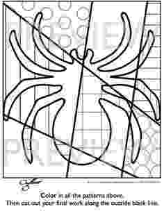 interactive coloring pages interactive coloring pages at getcoloringscom free interactive coloring pages