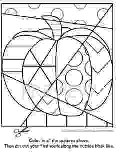 interactive coloring pages interactive coloring pages at getcoloringscom free pages interactive coloring