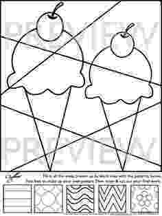 interactive coloring pages interactive coloring pages coloring pages coloring home coloring pages interactive