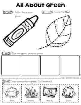 interactive coloring pages interactive coloring pages pages interactive coloring