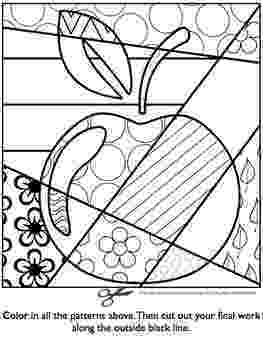 interactive coloring pages interactive coloring sheets for valentine39s day from art coloring pages interactive