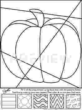 interactive coloring pages lemonade stand online coloring page kids can color online pages coloring interactive