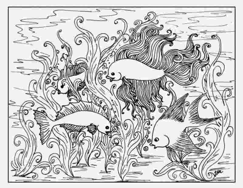 intricate coloring pages intricate color by number pages humming belles intricate pages coloring