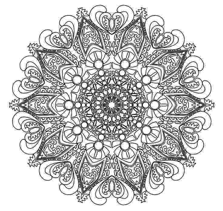 intricate coloring pages intricate coloring pages for adults bing images love coloring intricate pages