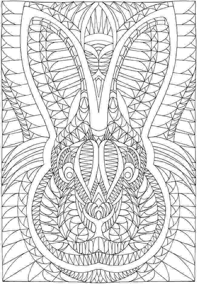 intricate coloring pages intricate coloring pages for adults coloring home pages intricate coloring