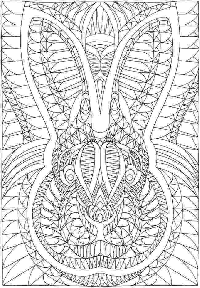 intricate coloring pages intricate coloring pages for adults coloring home pages intricate coloring