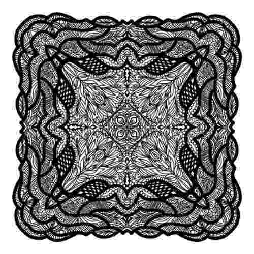 intricate coloring pages intricate design coloring pages coloring home coloring pages intricate