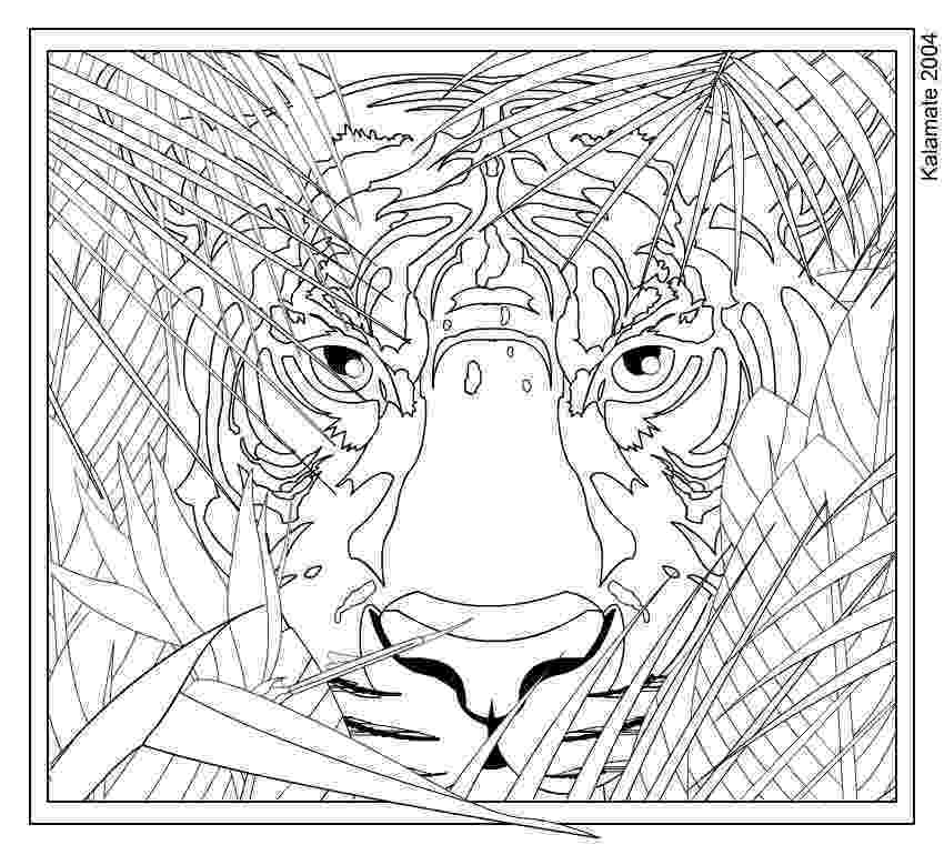 intricate coloring pages intricate mandala coloring pages coloring pages to coloring pages intricate