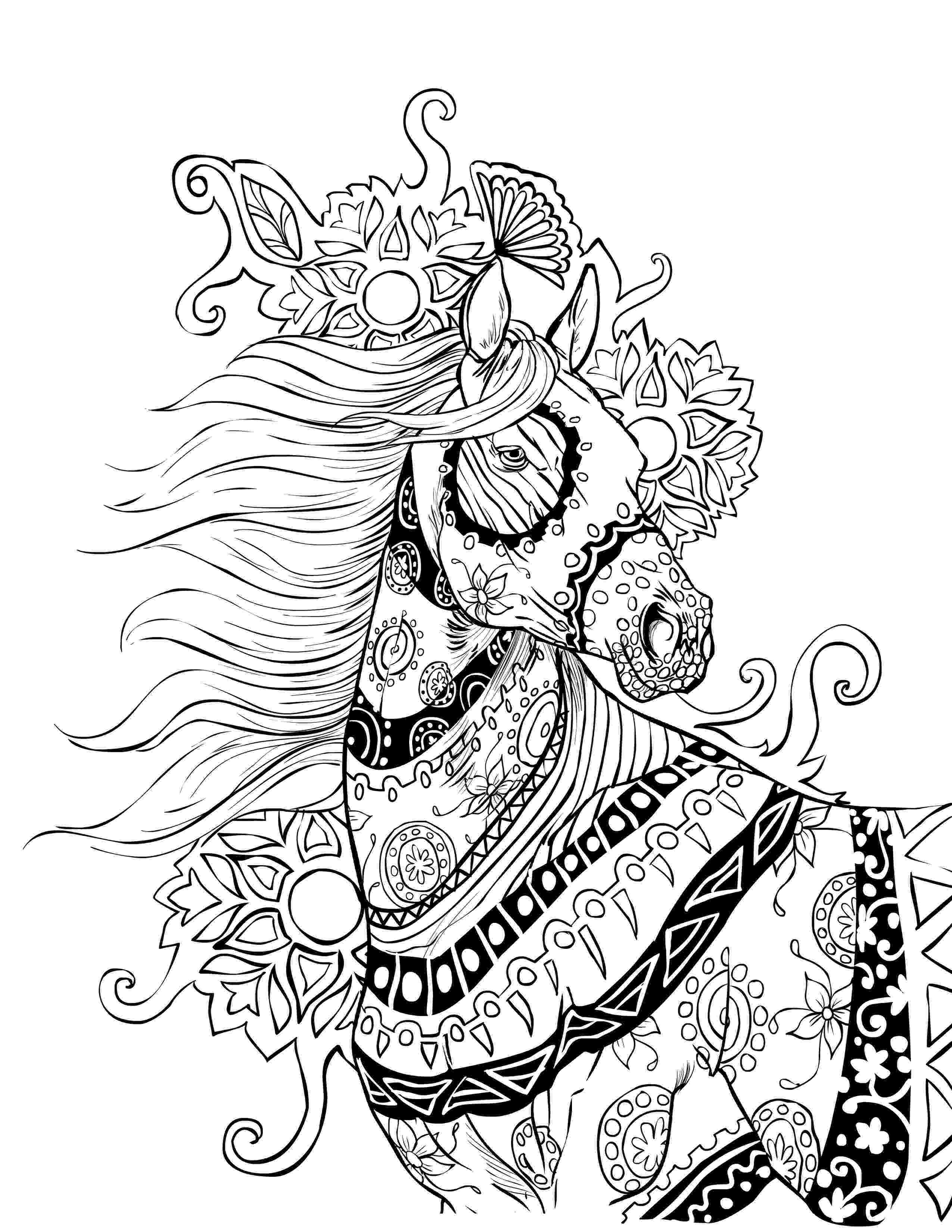 intricate coloring pages intricate mandala coloring pages coloring pages to intricate pages coloring
