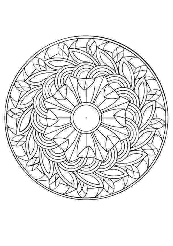 intricate coloring pages stunning wild animals coloring page favecraftscom pages intricate coloring