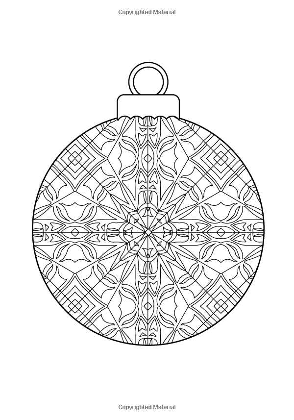 intricate designs to color patterns colouring sheets to intricate color designs