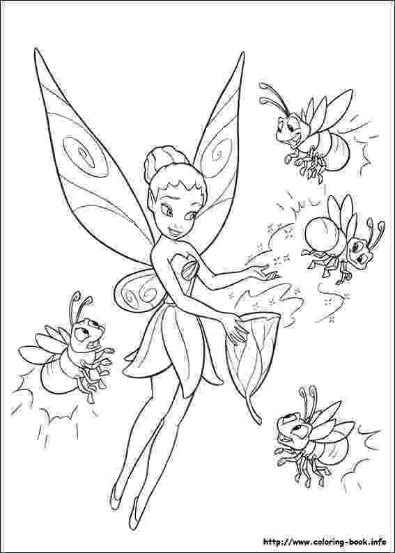 iridessa coloring pages iridessa fairy coloring pages coloring pages to download coloring pages iridessa