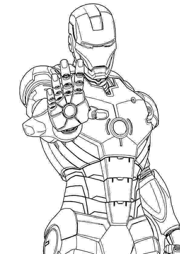iron man colouring book avengers iron man coloring page free printable coloring book colouring iron man